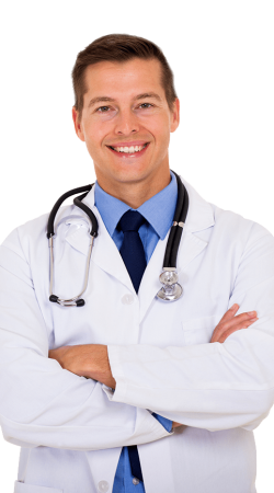 Doctor-PNG-Clipart